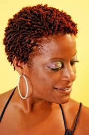 urban hairstyles for black women urban black hairstyles pictures of urban black women hairstyles