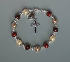 confirmation jewelry 24 best confirmation gifts for images on