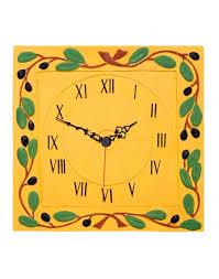 pendule de cuisine originale horloge cuisine originale horloge cuisine originale with horloge