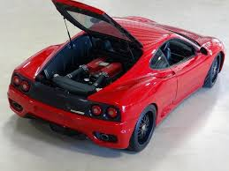 360 modena top speed 360 reviews specs prices top speed