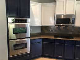 Kitchen Cabinets Tampa Fl by Kitchen Cabinet Reglazing And Resurfacing Tampa Fl