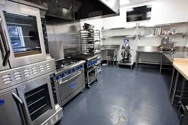 unusual ideas the hood kitchen nice design commercial kitchen for