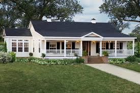 Single Wide Mobile Home Floor Plans Designer Mobile Homes Upwardly Mobile Homesupwardly Mobile Homes