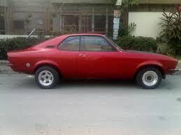 opel old 1972 opel manta classic cruisin u0027 pinterest opel manta cars