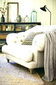 Oversized Chair With Ottoman Oversized Chair Ottoman Oversized Chairs With Ottoman Oversized