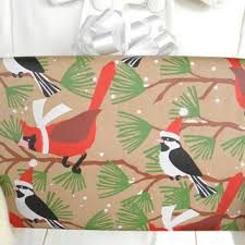 bird wrapping paper best gift wrapping paper rolls products on wanelo