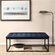 coffee table rectangular ottoman coffee table free sample design