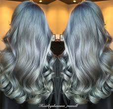 putting silver on brown hair 85 silver hair color ideas and tips for dyeing maintaining your