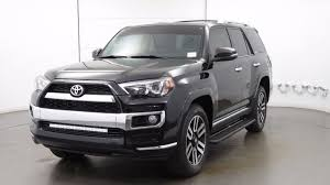 2014 toyota limited 2014 used toyota 4runner limited at schumacher european serving