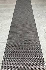 tappeti a metraggio tappeto corsia cucina su misura al metro h57 cm tessitura 3d