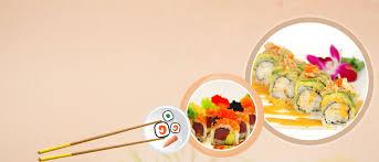Kokyo Sushi Buffet Coupon by Kyoto Japanese Restaurant Eagan Mn 55123 Menu Online Order