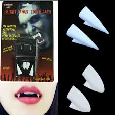 compare prices on vampire teeth halloween online shopping buy low