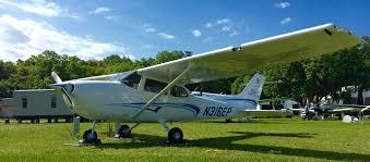 epic flight pilot training in new smyrna beach fl