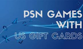 psn gift card can i buy from the us psn store using a us psn gift card