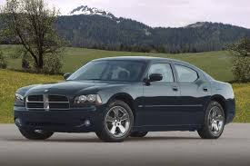 four door dodge charger 2007 dodge charger review gallery top speed