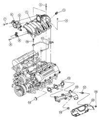 wiring diagrams jazz bass wiring fender strat volume pot fender