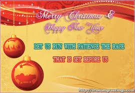 christian greetings cards birthday greetings newyear greetings