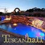 Wedding Venues In Austin Tx Austin Wedding Venues U0026 Wedding Reception Locations Mywedding Com