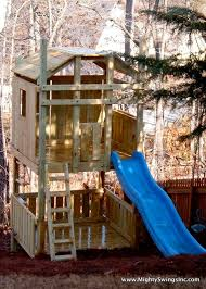 Backyard Fort Ideas 17 Best Images About Forts On Pinterest The Bug Build A Fort