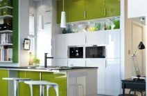 kche streichen welche farbe plain farben küche streichen farbe für küchenwand in kontrastfarbe