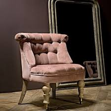 Chairpour Hélène Lol Home Tapis This Pink Color Pull Up A Chair Fauteuil