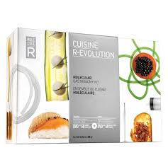 amazon cuisine molecule r cuisine r evolution now with silicon mold amazon co