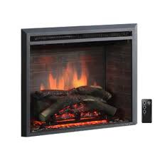 Wall Mounted Fireplaces Electric by Modern U0026 Contemporary Fireplaces Allmodern