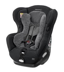 siege auto safety bébé confort iséos néo convertible car seat