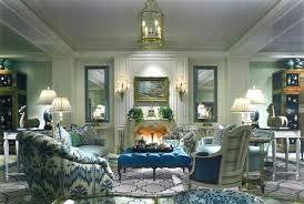 Decorative Rugs For Living Room 10 Chic Florida Interiors With Decorative Rugs In Blue Yellow Green