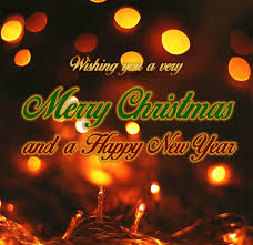 wallpaper christmas gif merry christmas images christmas pictures greeting for friends family