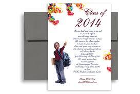 8th grade graduation cards eighth grade quotes like success