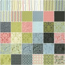 kite u0026 string my favorite fabrics