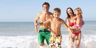 family vacations newark airport parking travelers value parking