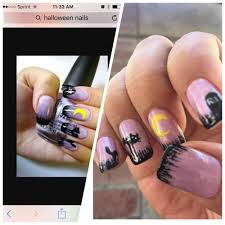 pro files nail salon 249 photos u0026 159 reviews nail salons