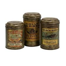 black canisters for kitchen kitchen canisters set bloomingcactus me