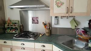 cours de cuisine cherbourg cours de cuisine metz impressionnant leroy merlin cherbourg