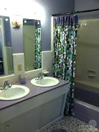 bathroom design templates recoat bathroom tub was with miracle method read
