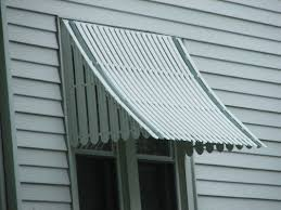 Metal Awnings For Home Windows Weather Whipper Window Awnings D U0026k Home Products