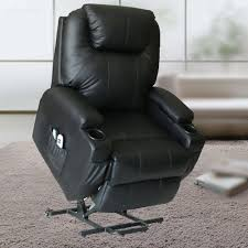 Recliner Chair Recliner Chair Recliner Chair Suppliers And Manufacturers At