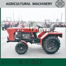 john deere tractor john deere tractor suppliers and manufacturers