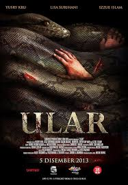 vidio film ular anaconda second opinion review ular malaysia