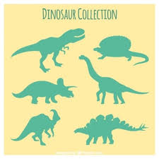 dinosaur vectors photos psd files free download