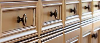 kitchen cabinets knobs or handles lowes cabinet knobs handles for kitchen cabinets decorative drawer