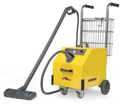 jri vapor 6 commercial vapor steam cleaner pro grout