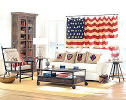 patriotic home decorations patriotic home decorations atg patriotic home decor ideas
