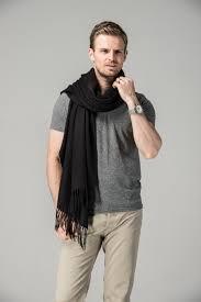 desigual designer wool scarf autumn winter brand designer desigual knitted boy