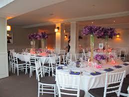 Kittle House Chappaqua by Crabtree U0027s Kittle House Wedding 6 25 11 Bokmusic