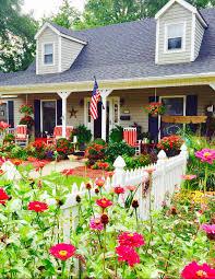 Cottage Gardening Ideas Smith Cottage Garden Provides Ideas Galore 1001 Gardens