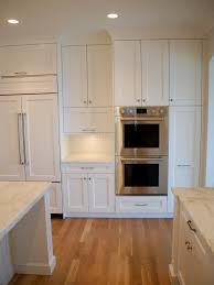Kitchen Design Connecticut Ckd Portfolio