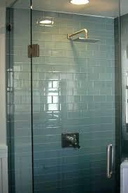 bathroom wall tile design ideas tiles subway tile small bathroom subway tile small bathroom